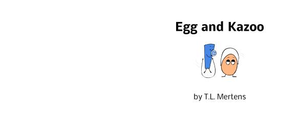 eggkazooboardbook-001