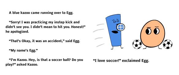 eggkazooboardbook-006