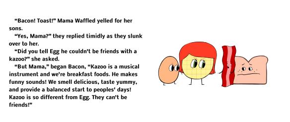 eggkazooboardbook-011