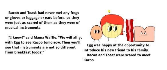 eggkazooboardbook-013