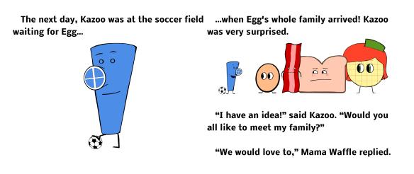 eggkazooboardbook-014