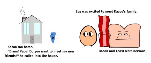 eggkazooboardbook-015