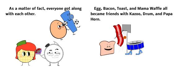 eggkazooboardbook-018